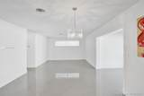 1102 13th Ave - Photo 10