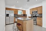1102 13th Ave - Photo 12
