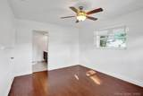 1102 13th Ave - Photo 22