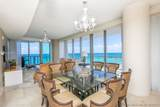 17121 Collins Ave - Photo 7