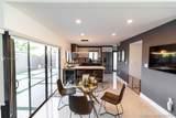 970 106th Avenue Cir - Photo 7