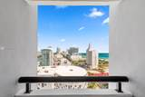 3200 Collins Ave - Photo 15