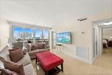 3200 Collins Ave - Photo 2