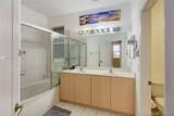 1048 37th Ave - Photo 10