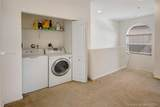 1048 37th Ave - Photo 11
