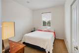 1048 37th Ave - Photo 12