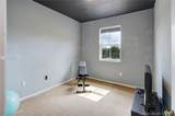 1048 37th Ave - Photo 13
