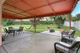 1048 37th Ave - Photo 23