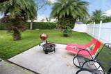 1048 37th Ave - Photo 24