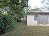 6630 Mcclellan St - Photo 9