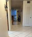 301 14th Ave - Photo 1