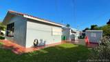 4250 116th Ave - Photo 5