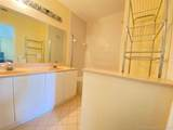 1570 159th Ave - Photo 11