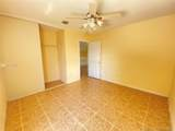 1570 159th Ave - Photo 12