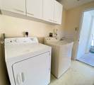 1570 159th Ave - Photo 13