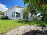 1570 159th Ave - Photo 14