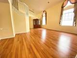 1570 159th Ave - Photo 2