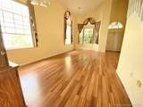 1570 159th Ave - Photo 3