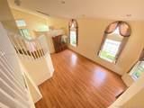 1570 159th Ave - Photo 4