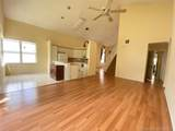 1570 159th Ave - Photo 5