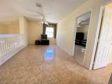 1570 159th Ave - Photo 8