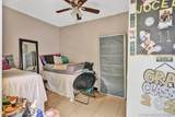 731 65th Ave - Photo 18
