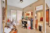 731 65th Ave - Photo 23