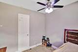 731 65th Ave - Photo 28
