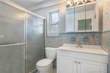 729 10th Ave - Photo 17