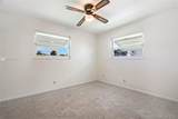 729 10th Ave - Photo 19