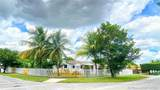 20400 44th Ave - Photo 11