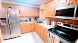 20400 44th Ave - Photo 18