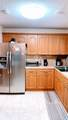 20400 44th Ave - Photo 19