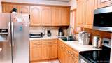 20400 44th Ave - Photo 2