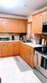 20400 44th Ave - Photo 20