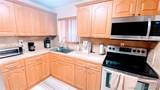 20400 44th Ave - Photo 21