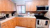20400 44th Ave - Photo 22