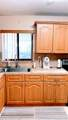 20400 44th Ave - Photo 23