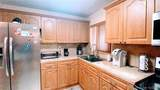 20400 44th Ave - Photo 24