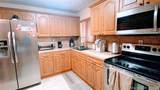 20400 44th Ave - Photo 25