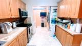 20400 44th Ave - Photo 26