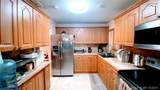 20400 44th Ave - Photo 28