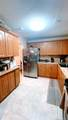 20400 44th Ave - Photo 29