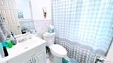 20400 44th Ave - Photo 36