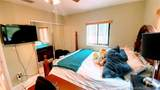 20400 44th Ave - Photo 39