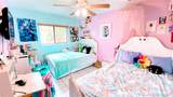 20400 44th Ave - Photo 40