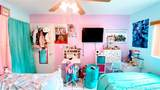 20400 44th Ave - Photo 41