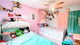 20400 44th Ave - Photo 42