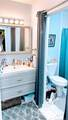 20400 44th Ave - Photo 43
