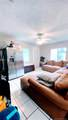 20400 44th Ave - Photo 44
